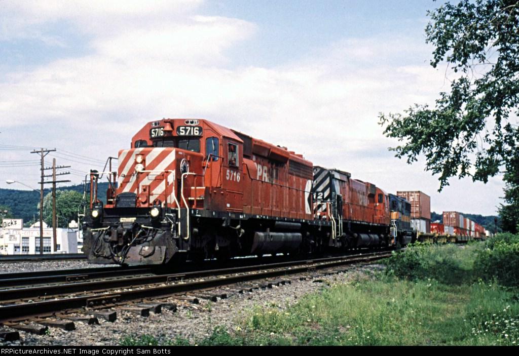 CP 5716