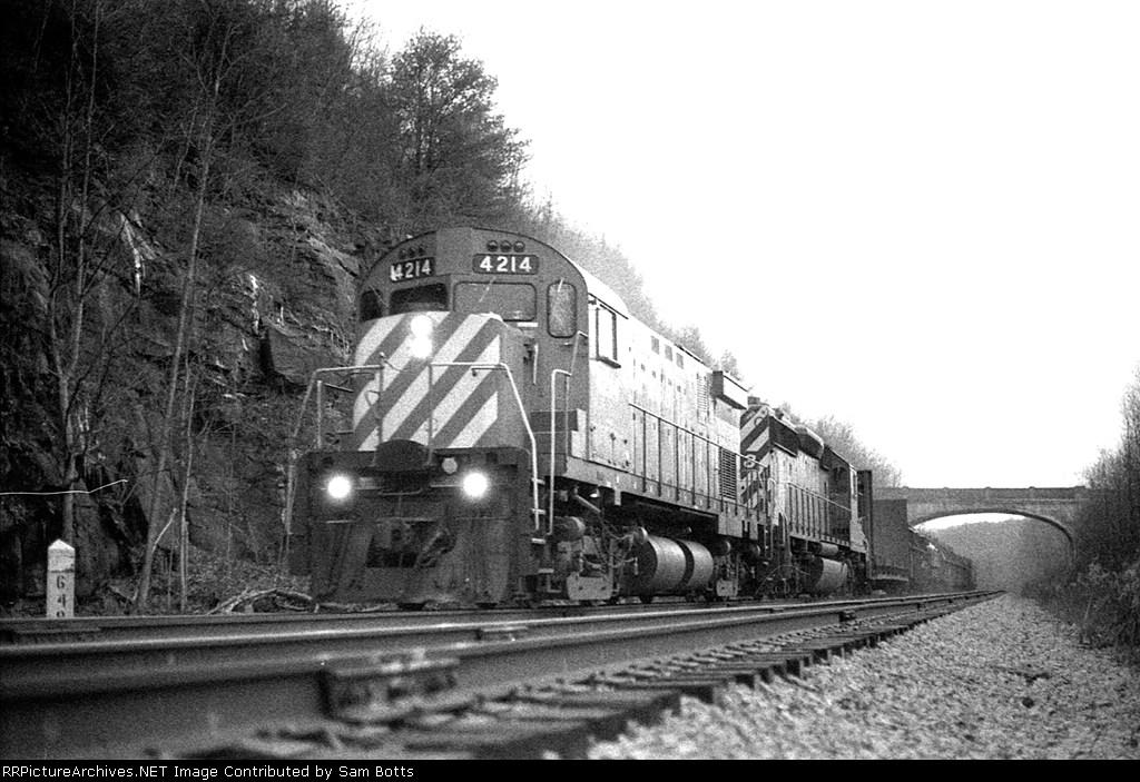 CP 4214