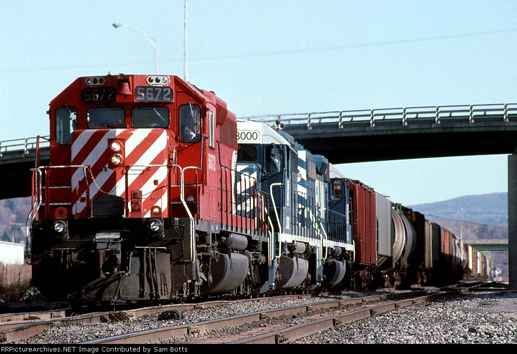 CP 5672