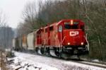 CP 4654