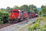 CN 5377