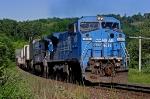 NS 8381