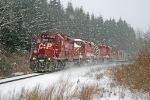 CP 5612