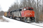 CN 5413