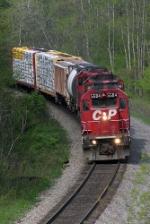 CP 5584