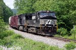 NS 9518