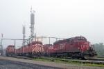 CP 5681