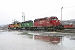 CP 5901
