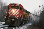 CP 5690