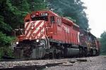 CP 5581