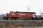 CP 5682