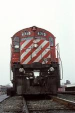 CP 4719