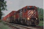 CP 5730