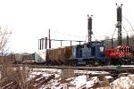 DH 5002