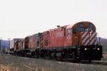CP 4215
