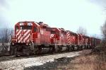 CP 5526