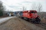 CP 5533
