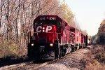 CP 5795