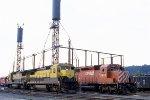 NYSW 4026