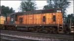 CNW 4109