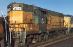 CNW 4179
