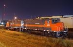 DMVW 9413