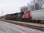 CN 5702