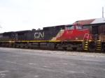 CN 2712