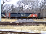 CN 2450