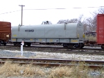NS 168575