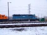 NREX 6309