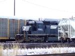 NS 3366