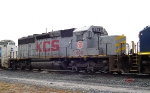 KCS 690