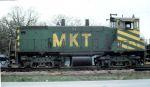 MKT 54