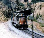 SP 9793
