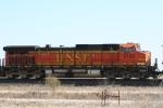 BNSF 5185