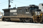 NS 3549