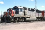SSW 9656
