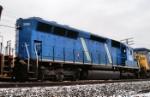 CEFX 3149