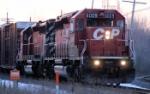 CP 6009
