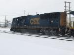 CSX 4716