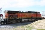 BNSF 5090
