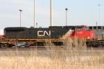 CN 2662