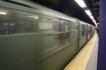 NYCTA R1-R9s