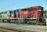 HLCX 6055