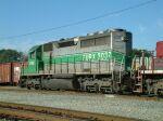 FURX 3037