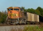 BNSF 9844 (NS #Q38)
