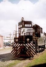 NS 58