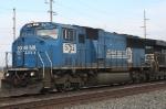 NS 6752