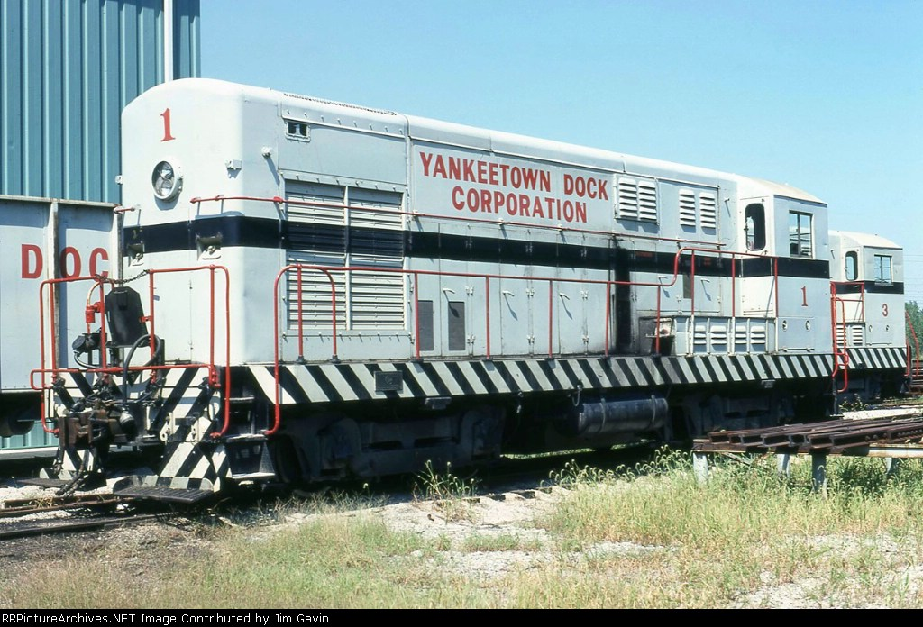 YDC H-12-44 1